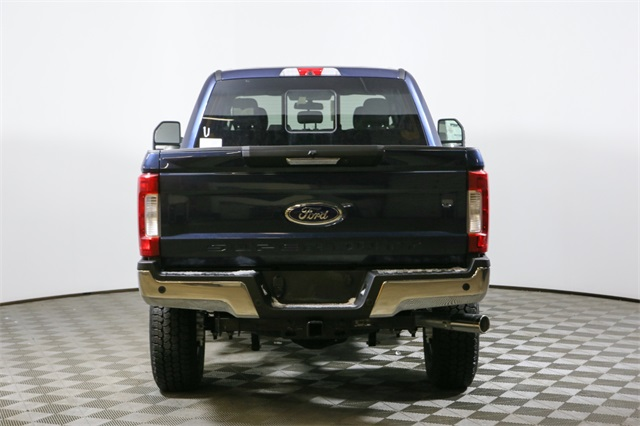 2019 F-250 Super Cab 4x4,  Pickup #190295TZ - photo 2