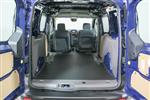 2019 Transit Connect 4x2,  Empty Cargo Van #190310TZ - photo 1
