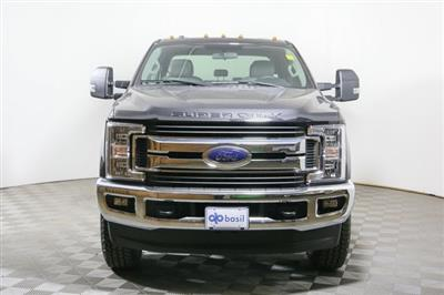 2019 F-250 Crew Cab 4x4,  Pickup #190316TZ - photo 3