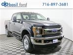 2019 F-250 Crew Cab 4x4,  Pickup #190316TZ - photo 1