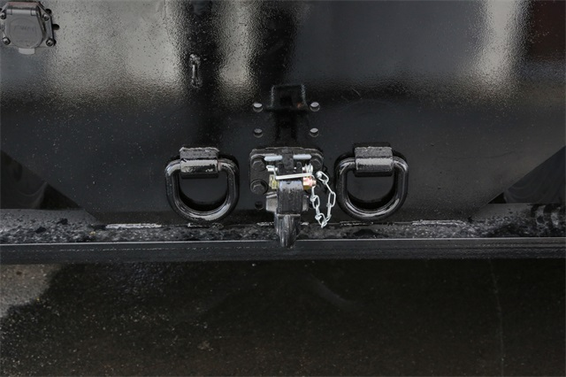 2019 F-650 Regular Cab DRW 4x2,  Cab Chassis #190357TZ - photo 5