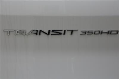 2019 Transit 350 HD High Roof DRW 4x2,  Passenger Wagon #190417TZ - photo 4