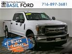 2017 F-250 Crew Cab 4x4,  Pickup #190540TA - photo 1