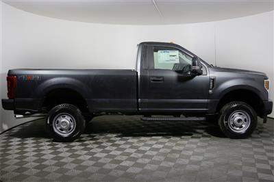 2019 F-250 Regular Cab 4x4,  Pickup #190639TZ - photo 4