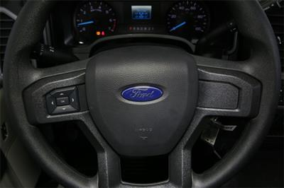 2019 F-250 Regular Cab 4x4,  Pickup #190640TZ - photo 9