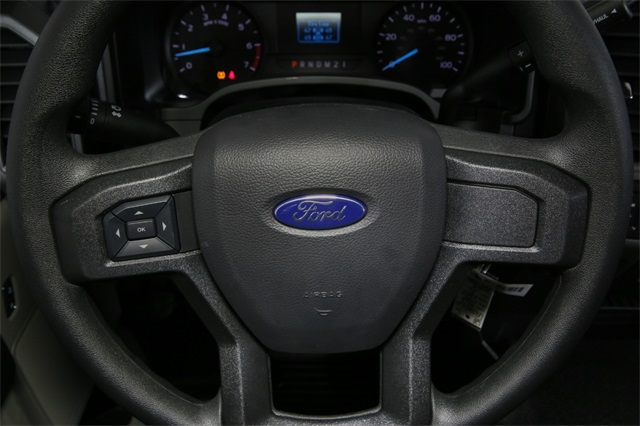 2019 F-250 Regular Cab 4x4,  Pickup #190641TZ - photo 9
