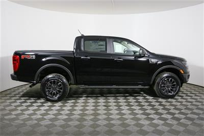2019 Ranger SuperCrew Cab 4x4,  Pickup #190711T - photo 2