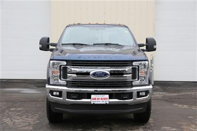2019 F-350 Crew Cab 4x4,  Pickup #190764TZ - photo 3