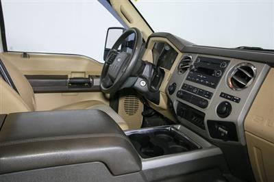 2014 F-250 Super Cab 4x4,  Pickup #190765TZA - photo 12