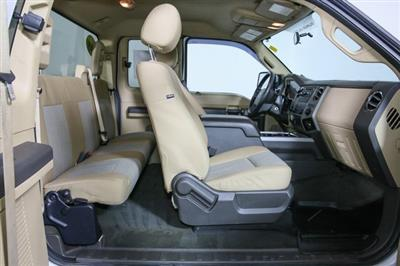 2014 F-250 Super Cab 4x4,  Pickup #190765TZA - photo 13