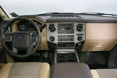 2014 F-250 Super Cab 4x4,  Pickup #190765TZA - photo 14
