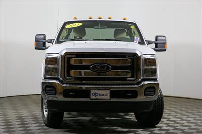 2014 F-250 Super Cab 4x4,  Pickup #190765TZA - photo 3