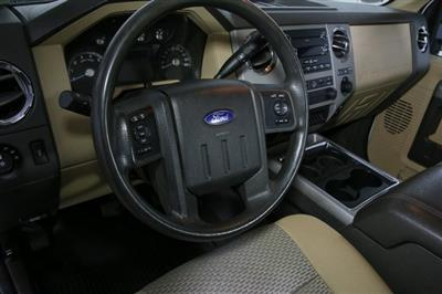 2014 F-250 Super Cab 4x4,  Pickup #190765TZA - photo 9