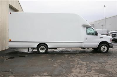 2019 E-350 4x2,  Unicell Aerocell Cutaway Van #190769TZ - photo 4