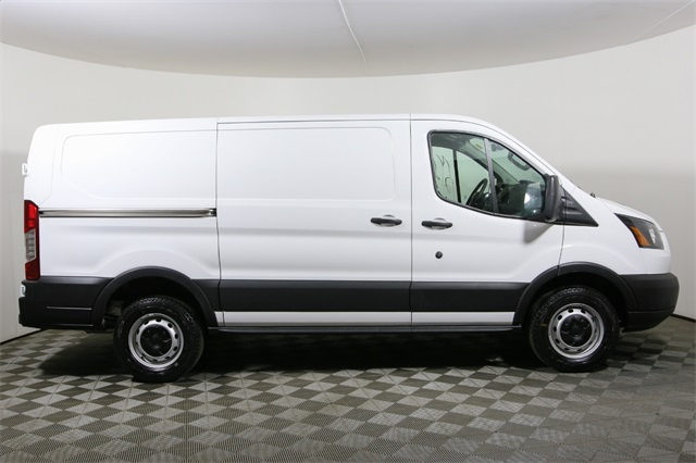 2019 Transit 250 Low Roof 4x2,  Empty Cargo Van #190785TZ - photo 4