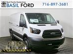 2019 Transit 250 Low Roof 4x2,  Empty Cargo Van #190785TZ - photo 1