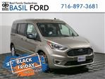 2019 Transit Connect 4x2,  Passenger Wagon #190864TZ - photo 1