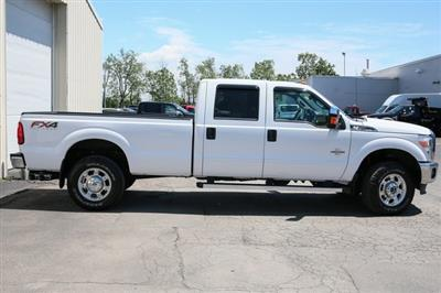 2016 F-350 Crew Cab 4x4,  Pickup #190984TZA - photo 3
