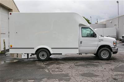2019 E-350 4x2,  Unicell Aerocell CW Cutaway Van #191066TZ - photo 2