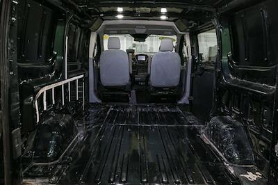 2018 Ford Transit 250 Low Roof 4x2, Empty Cargo Van #210269TZA - photo 2