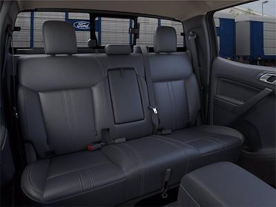 2021 Ford Ranger SuperCrew Cab 4x2, Pickup #X210285T - photo 11