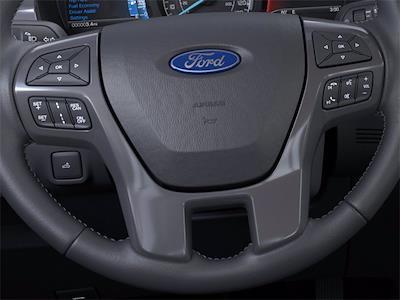 2021 Ford Ranger SuperCrew Cab 4x2, Pickup #X210285T - photo 12