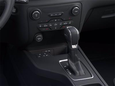 2021 Ford Ranger SuperCrew Cab 4x2, Pickup #X210285T - photo 15