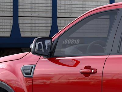 2021 Ford Ranger SuperCrew Cab 4x2, Pickup #X210285T - photo 20