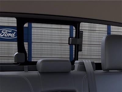 2021 Ford Ranger SuperCrew Cab 4x2, Pickup #X210285T - photo 22