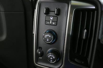2019 Chevrolet Silverado 1500 Double Cab 4x4, Pickup #210541TB - photo 12