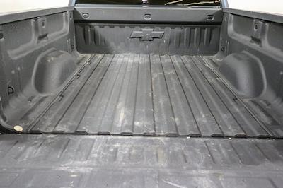 2019 Chevrolet Silverado 1500 Double Cab 4x4, Pickup #210541TB - photo 16
