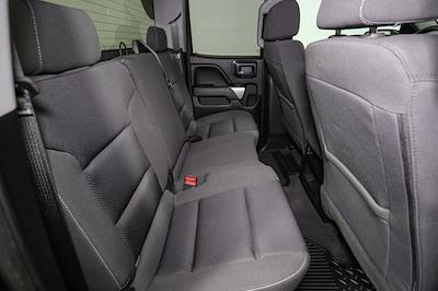 2019 Chevrolet Silverado 1500 Double Cab 4x4, Pickup #210541TB - photo 21