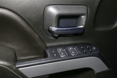 2019 Chevrolet Silverado 1500 Double Cab 4x4, Pickup #210541TB - photo 23