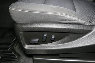 2019 Chevrolet Silverado 1500 Double Cab 4x4, Pickup #210541TB - photo 24
