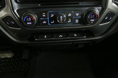 2019 Chevrolet Silverado 1500 Double Cab 4x4, Pickup #210541TB - photo 6
