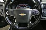 2019 Chevrolet Silverado 1500 Double Cab 4x4, Pickup #210541TB - photo 7