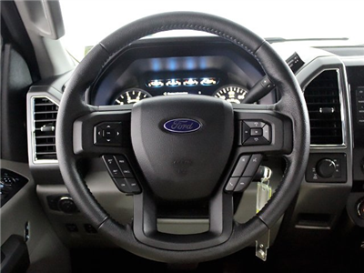 2015 F-150 SuperCrew Cab 4x4,  Pickup #P2251 - photo 17