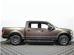 2015 F-150 SuperCrew Cab 4x4,  Pickup #P2251 - photo 9