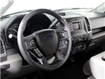 2015 F-150 SuperCrew Cab 4x4,  Pickup #P2251 - photo 11