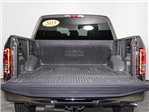 2015 F-150 SuperCrew Cab 4x4,  Pickup #P2251 - photo 27