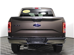 2015 F-150 SuperCrew Cab 4x4,  Pickup #P2251 - photo 2