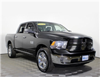 2016 Ram 1500 Crew Cab 4x4,  Pickup #P2415 - photo 3