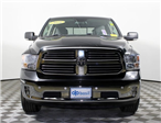 2016 Ram 1500 Crew Cab 4x4,  Pickup #P2415 - photo 4