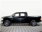 2016 Ram 1500 Crew Cab 4x4,  Pickup #P2415 - photo 6
