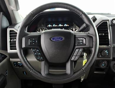 2016 F-150 SuperCrew Cab 4x4,  Pickup #P2478 - photo 18