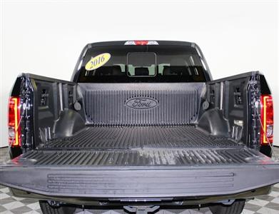 2016 F-150 SuperCrew Cab 4x4,  Pickup #P2478 - photo 26