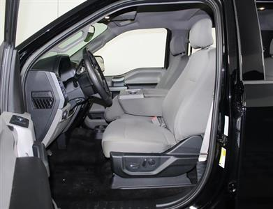 2016 F-150 SuperCrew Cab 4x4,  Pickup #P2478 - photo 7