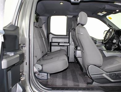2015 F-150 Super Cab 4x4,  Pickup #P2493 - photo 26