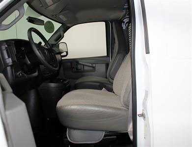 2017 Savana 2500,  Empty Cargo Van #P2497 - photo 6