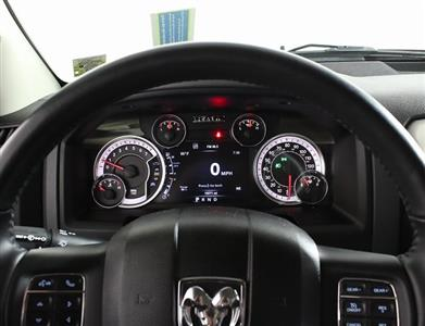 2017 Ram 1500 Crew Cab 4x4,  Pickup #P2592 - photo 18